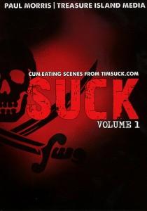 Suck Volume 1 DOWNLOAD