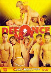Defonce Moi DOWNLOAD