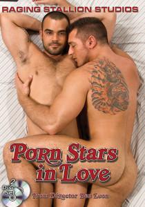 Porn Stars in Love DOWNLOAD