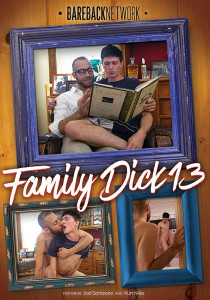 Family Dick 13 DOWNLOAD