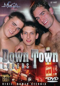 Down Town Lovers DOWNLOAD