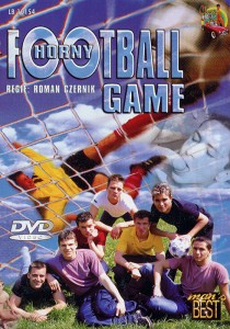 Horny Football Game DOWNLOAD