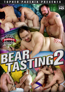 Bear Tasting 2 DOWNLOAD
