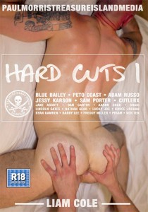 Hard Cuts 1 DOWNLOAD