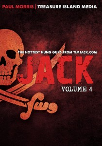 Jack Volume 4 DOWNLOAD