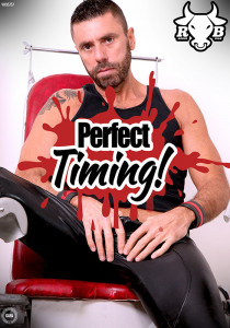 Perfect Timing! DOWNLOAD