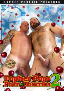 Topher Pops Porn Cherries 2 DOWNLOAD
