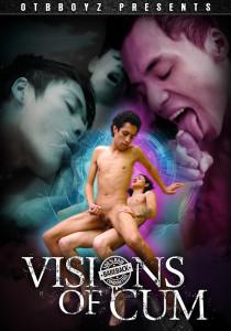 Visions of Cum DOWNLOAD