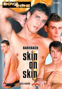 Bareback Skin On Skin DOWNLOAD