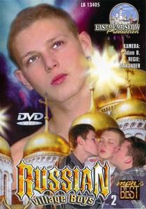 Russian Village Boys 2 DOWNLOAD