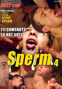 Sperm 4 DOWNLOAD