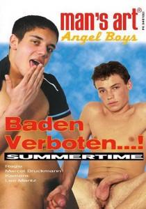 Baden Verboten DOWNLOAD