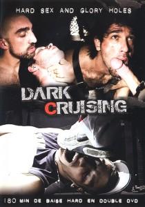 Dark Cruising DVD