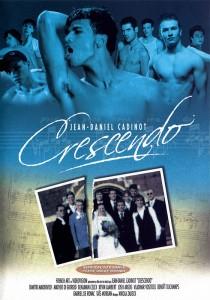 Crescendo DVD