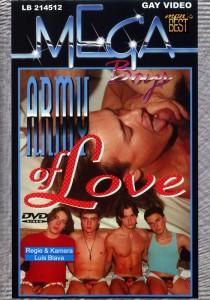 Nette Nachbarn DVD
