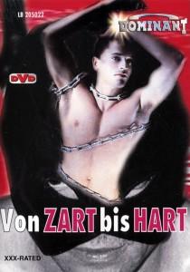 Von Zart Bis Hart DVD (NC)
