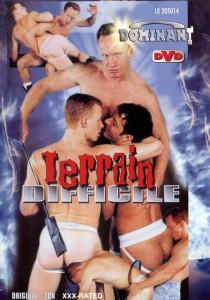 Terrain Difficile DVD (NC)