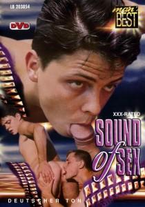 Sound Of Sex DVD