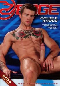 Double Kross DVD (S)