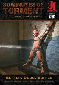 30 Minutes of Torment 26 DVD (S)