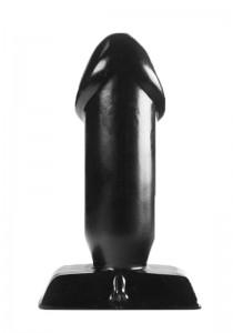 ZiZi - Kokku Butt Plug