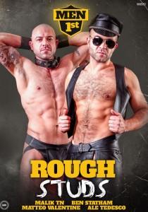 Rough Studs DVD