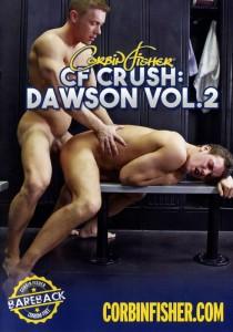 CF Crush: Dawson volume 2 DVD