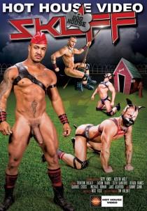 Skuff: Dog House DVD