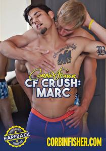 CF Crush: Marc DVD