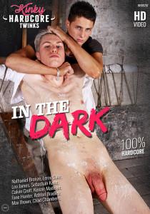 In The Dark DVDR (NC)