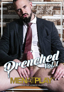 Drenched Vol. 1 DOWNLOAD