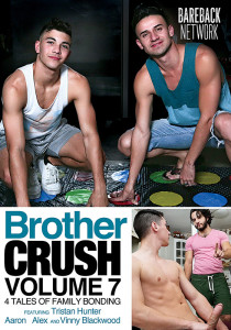 Brother Crush 7 DOWNLOAD