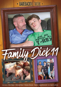 Family Dick 11 DOWNLOAD