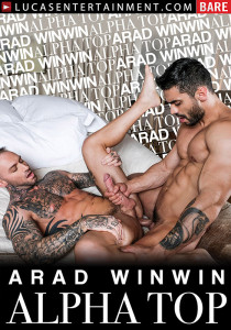 Arad Winwin: Alpha Top DVD