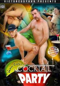 Victor Codys Cock Tail Party DOWNLOAD