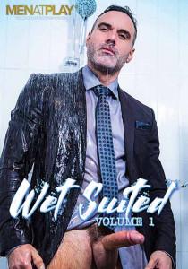 Wet Suited volume 1 DVD