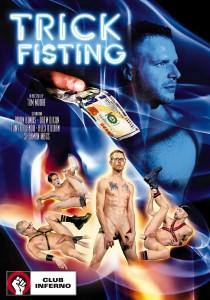 Trick Fisting DVD (S)