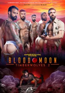 Blood Moon: Timberwolves 2 DOWNLOAD