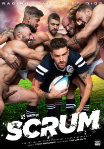 Scrum DOWNLOAD