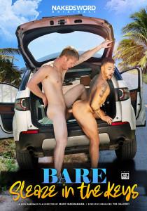 Bare: Sleaze in the Keys DVD
