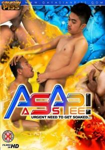 AaSsA Pee DOWNLOAD