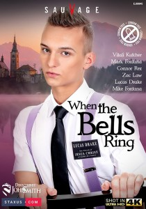 When The Bells Ring DVD