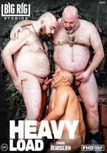 Heavy Load DOWNLOAD