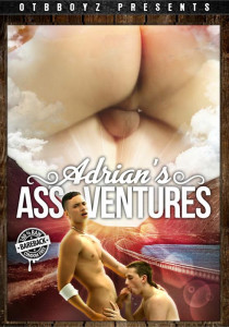 Adrian's Ass Ventures DOWNLOAD