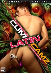 Latin Cum Camz DOWNLOAD