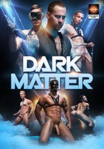 Dark Matter DVD (S)