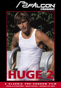 Huge 2 DVD (S)