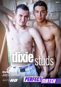 Dixie Studs DVD