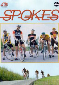 Spokes DVD (S)