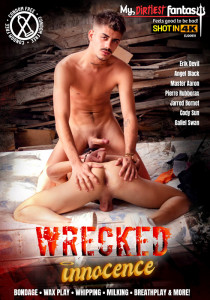 Wrecked Innocence DOWNLOAD